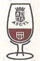 Logo sumiller