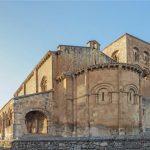 Iglesia de Sepulveda