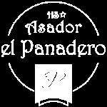 Asador El Panadero