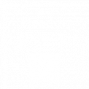 Logo Asador el Panadero