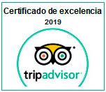 tripadvisor panadero 2019